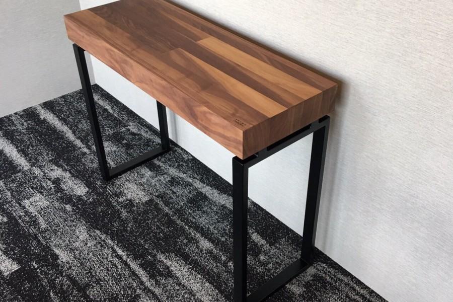 R社様納品テーブル